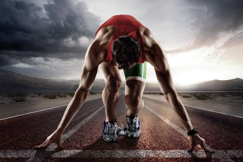 Psicologia Sportivi
