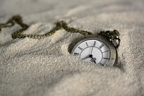 Tempo in Psicoterapia
