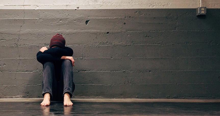 Depressione Umore Cure