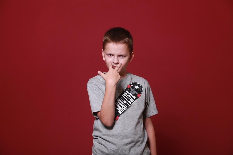 Difficoltà Comportamentali nei Figli di Genitori Permissivi