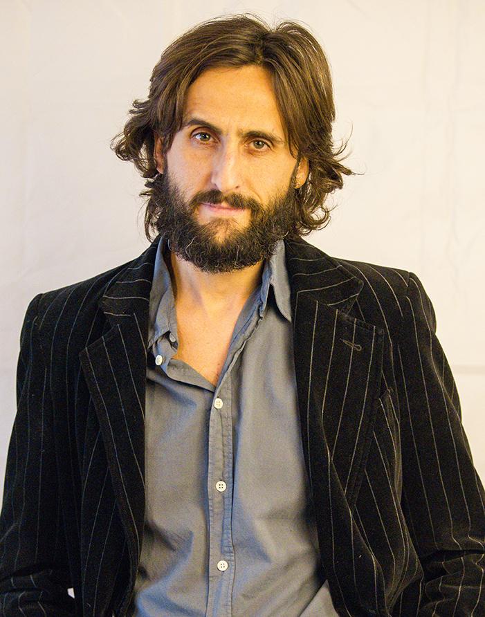 Dott. Enrico Grande