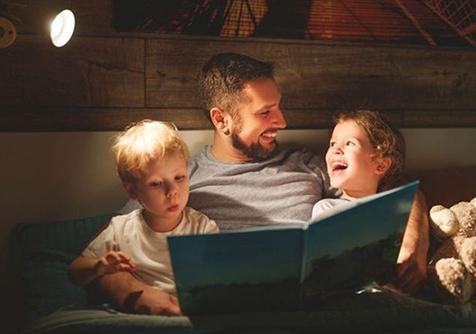 Coronavirus e Famiglia